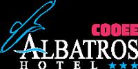 Albatros Hotel Hotel